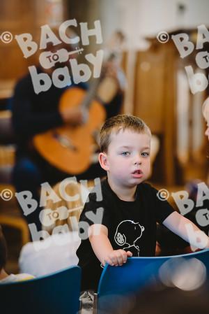 © Bach to Baby 2018_Alejandro Tamagno_Wanstead_2018-05-15 016.jpg