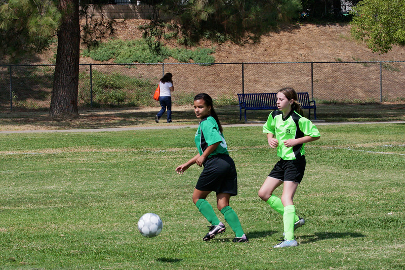 Soccer2011-09-17 11-52-27.JPG