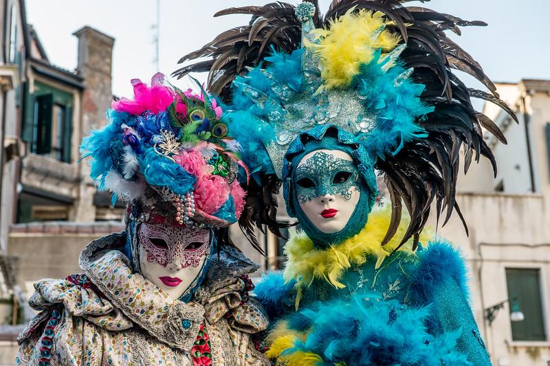 Venice 2015 (165 of 442).jpg