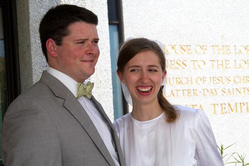 Levi & Emily-3985.jpg