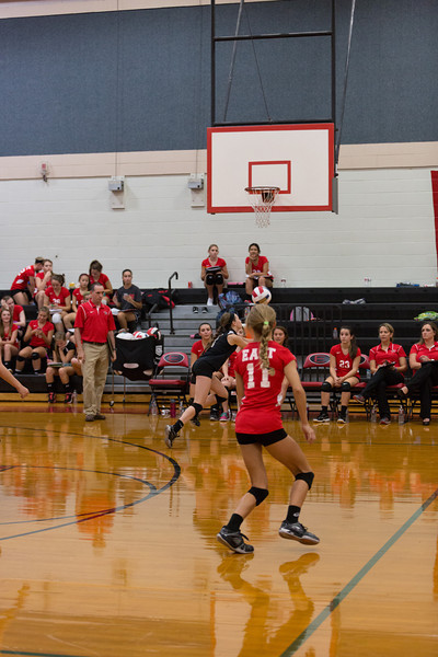Coppell East 8th Girls 5 Sept 2013 124.jpg