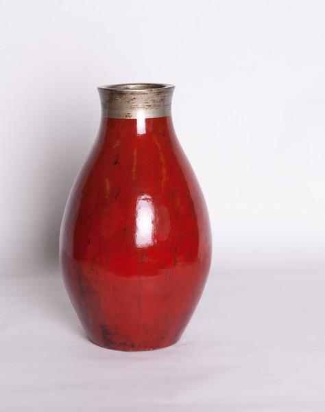 GMAC Pottery-043.jpg