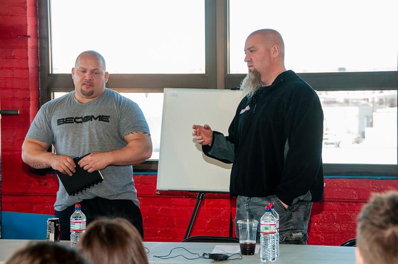 Big Seminar 2 - March 2013_ERF4895.jpg
