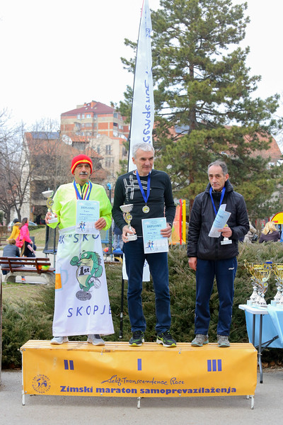24_Zimski_Maraton_Samoprevazilazenja_-716.jpg