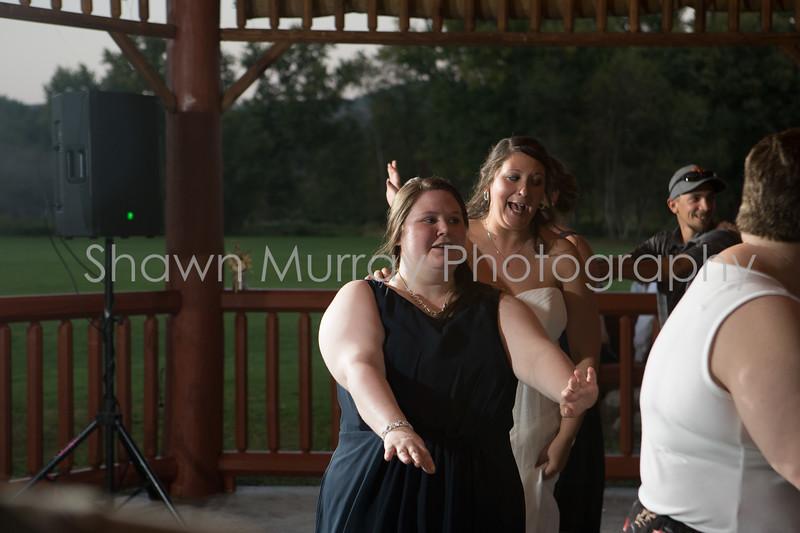 1262_Megan-Tony-Wedding_092317.jpg