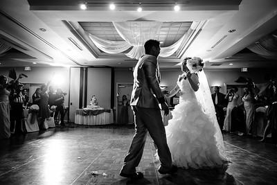 Tababan Wedding Reception