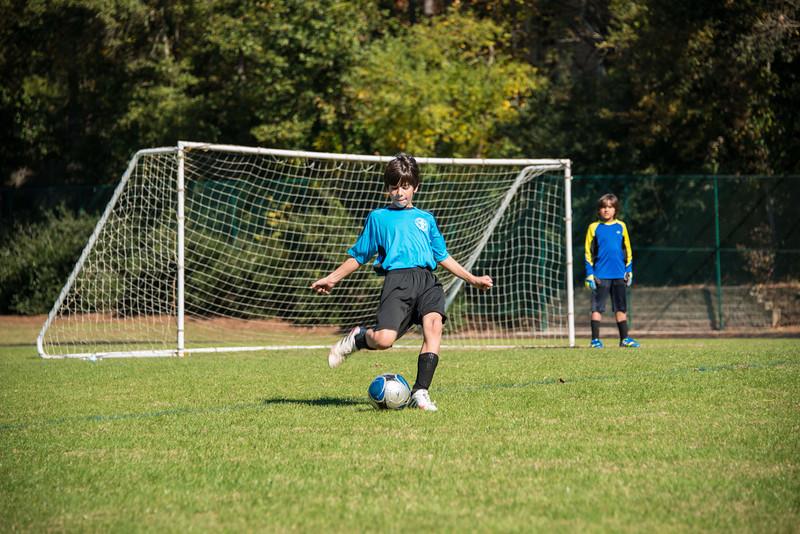 Ninja Soccer (14 of 69).jpg