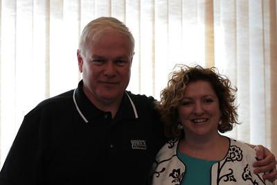 Cape Cod Radio Conference