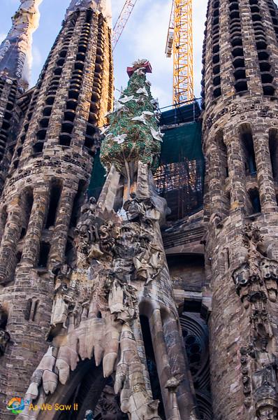 Barcelona-7740.jpg