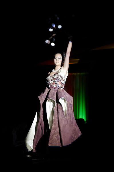 IIDA Couture 2012-247.jpg