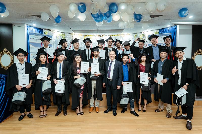 Pacific College Graduation 2019 - Print (142 of 222)_final.jpg