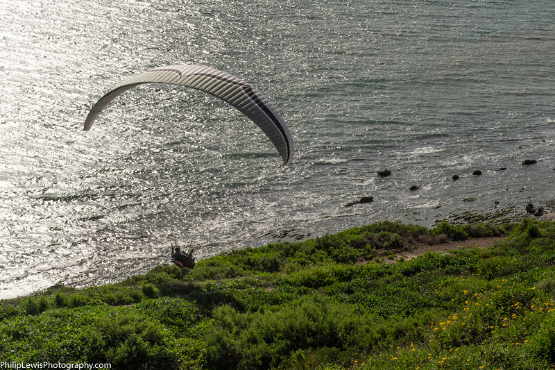 Paragliders in Carpinteria-16.jpg