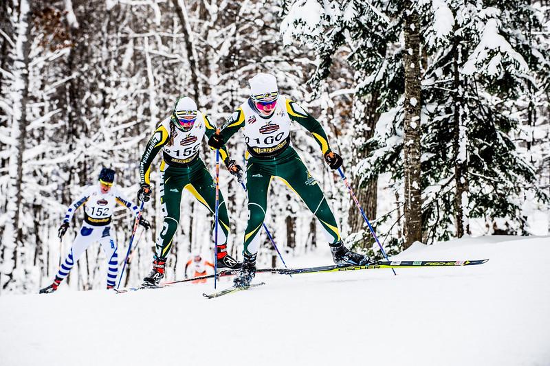 2016-nordic-jnq-women-2012.jpg
