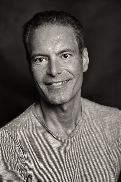 David Sursin