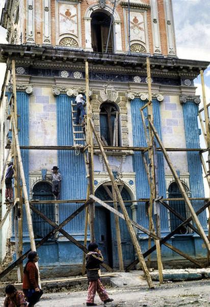 Guat church repair0035.jpg