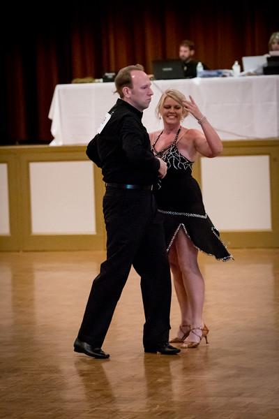 RVA_dance_challenge_JOP-14466.JPG