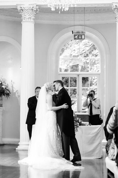 Campbell Wedding_311.jpg