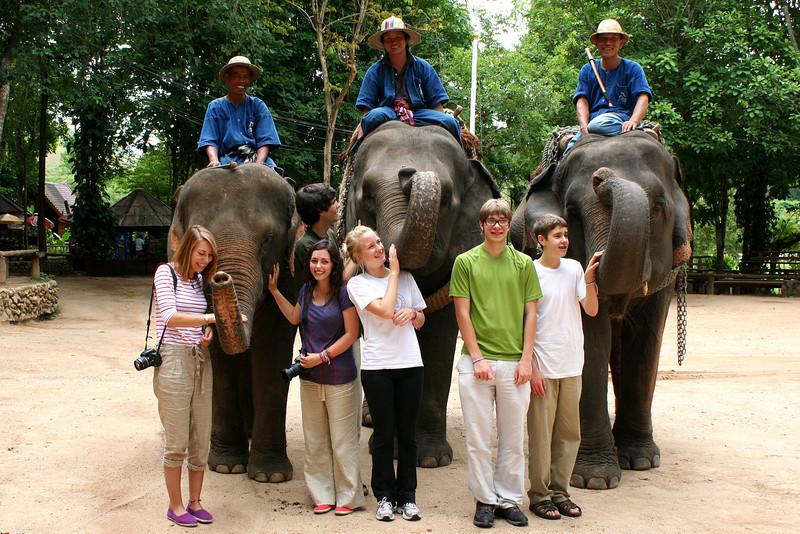 Group with elephants 6x9x300 IMG_3766.jpg