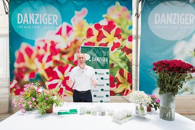 Danziger