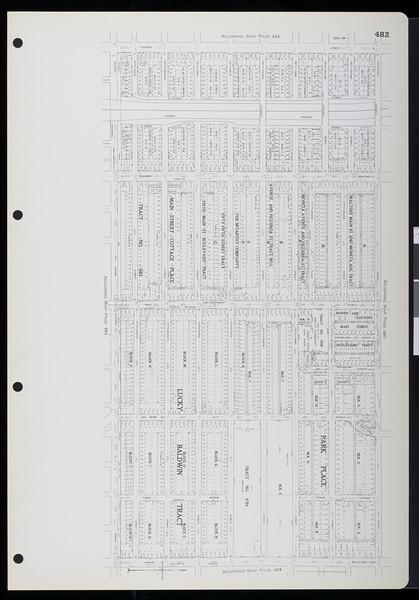 rbm-a-Platt-1958~631-0.jpg