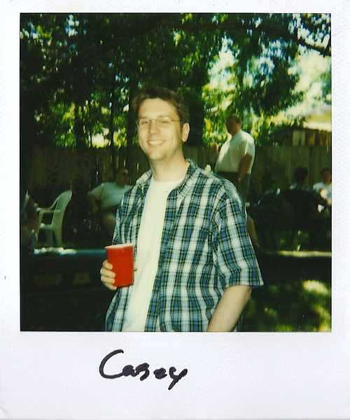 1999-Casey.jpg