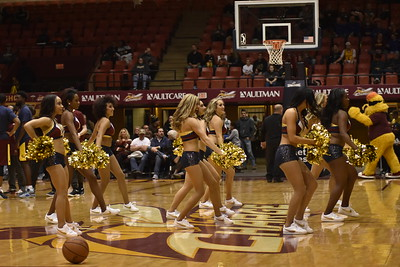Canton Charge 11-10-2018