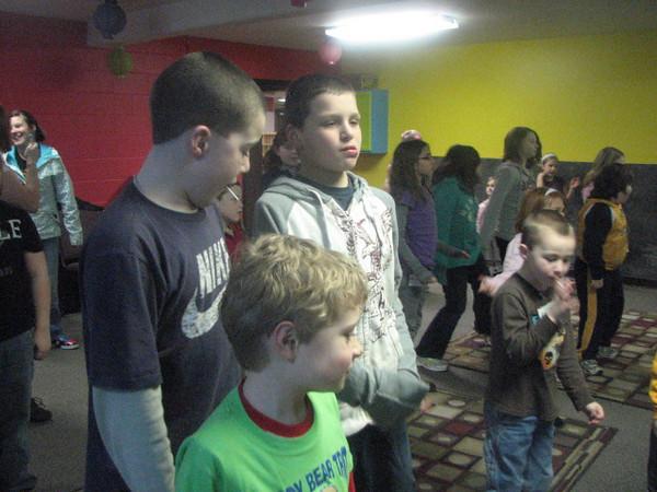 MI, Flint West Nazarene, revival, Jan 2010 157.JPG