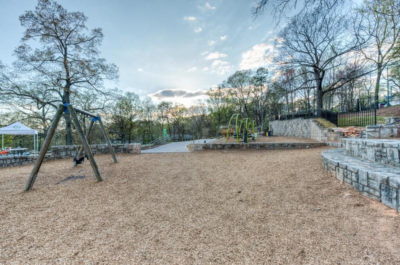 Chastain Park Playground (11 of 12)