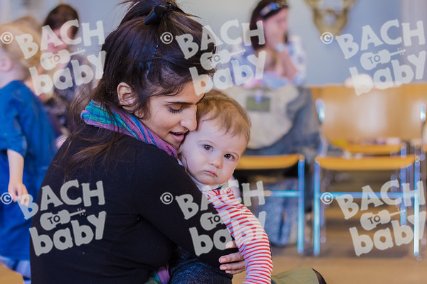 ©Bach to Baby 2017_Laura Ruiz_Putney_2017-03-30_26.jpg