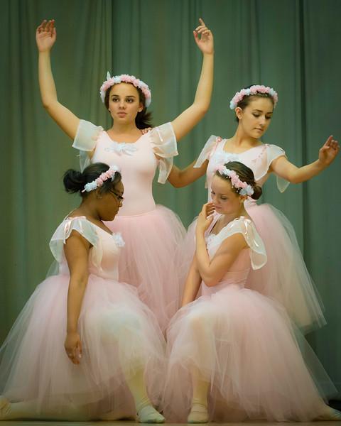 DanceRecital (288 of 1050)-184.jpg