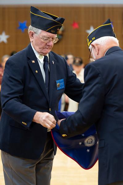 Veterans Celebration_MJSC_2019_071.jpg