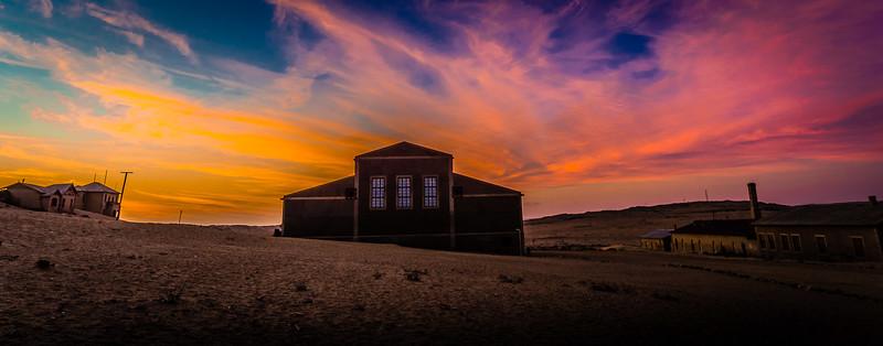 Kolmanskop-0234-2.jpg
