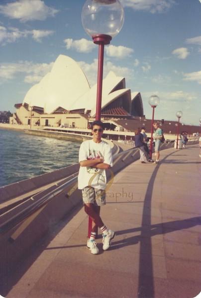 UL-Sydney.jpg