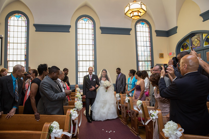 137_church_ReadyToGoPRODUCTIONS.com_New York_New Jersey_Wedding_Photographer_J+P (344).jpg