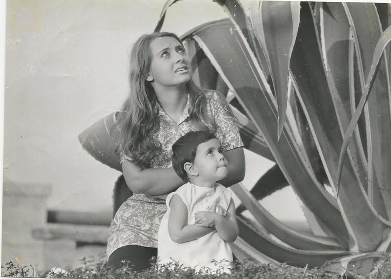 Dundo 1968