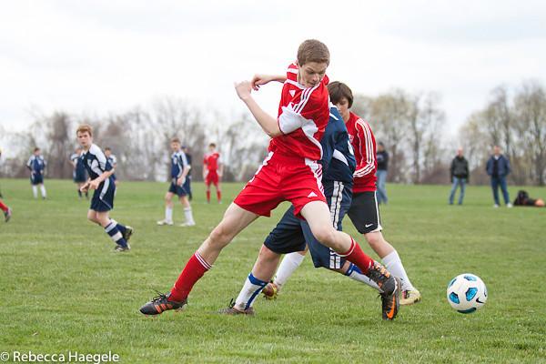 2012 Soccer 4.1-5999.jpg