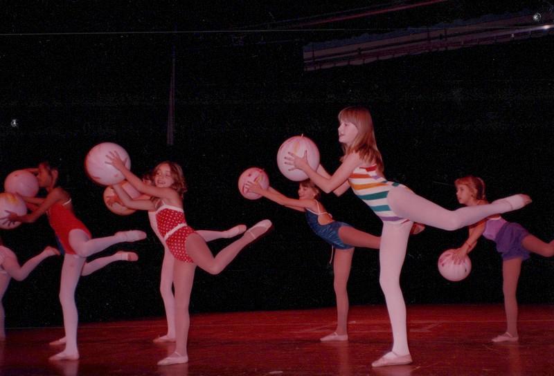 Dance_2597.jpg