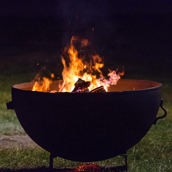 Festival of Fire 2019-12.jpg