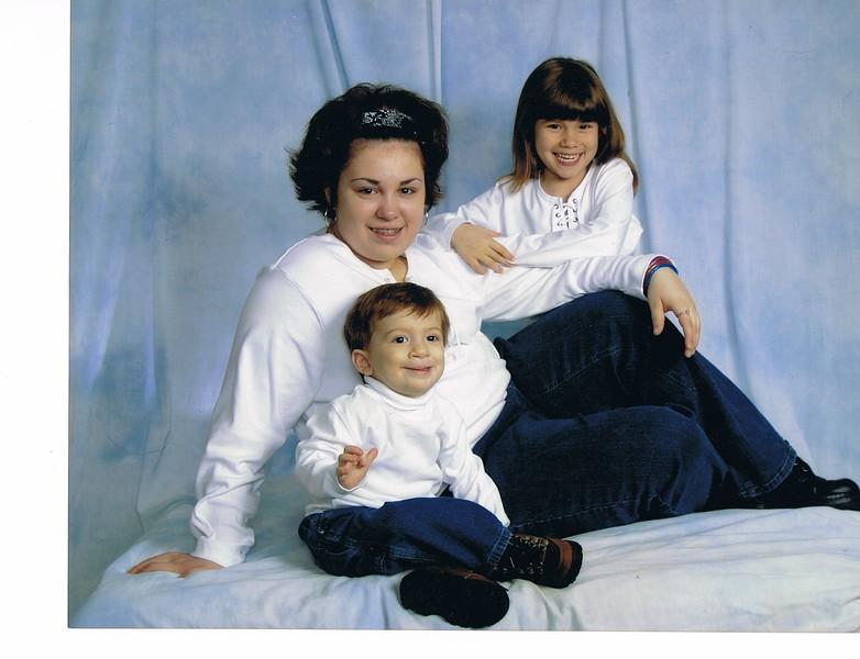 PHOTO - The Kids.jpg