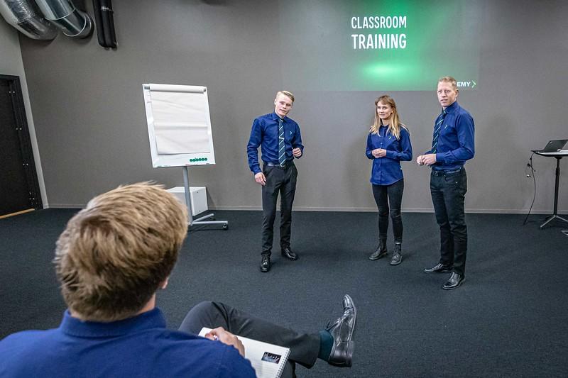2019-10-23 Elkjøp Education photoshoot- 4000pix -85.jpg