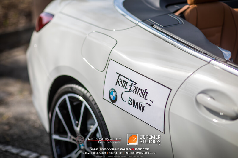 2019 05 Jacksonville Cars and Coffee 054A - Deremer Studios LLC