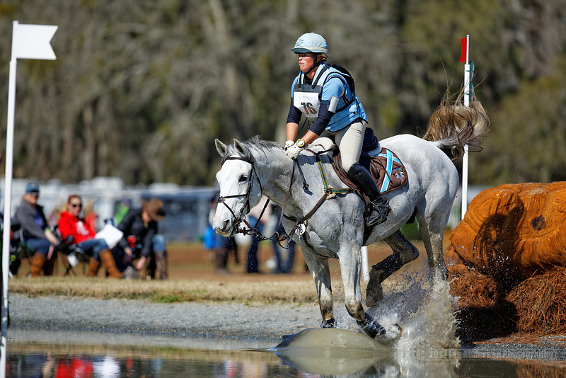 Red_Hills_ International_Horse_Trials_Day_3_3-8-2014_3465_ID.jpg
