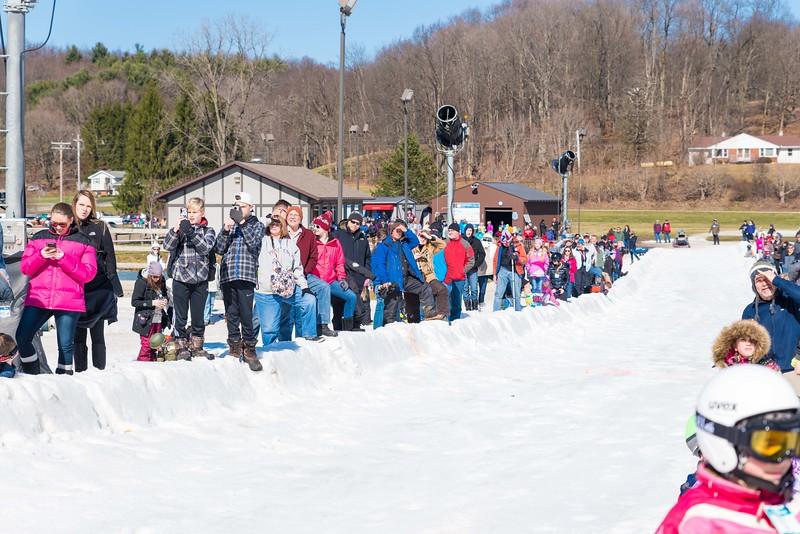 56th-Ski-Carnival-Sunday-2017_Snow-Trails_Ohio-3003.jpg