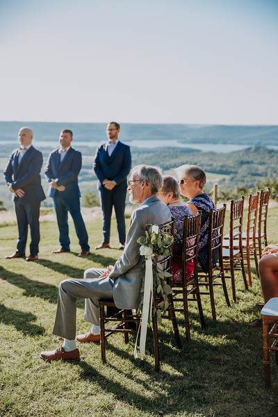 Goodwin Wedding-712.jpg