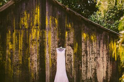 Jenna + Ryan - Wedding