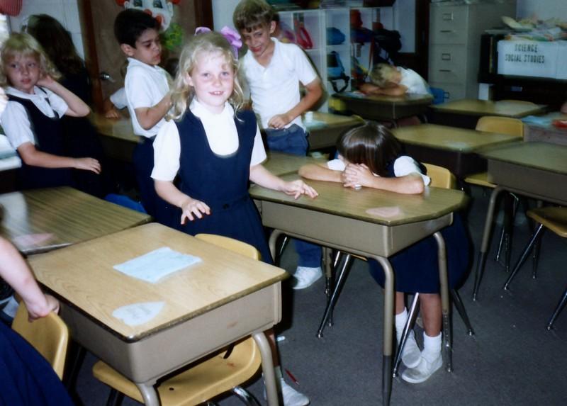 1989_Spring_school_stuff_orlando_0026_a.jpg