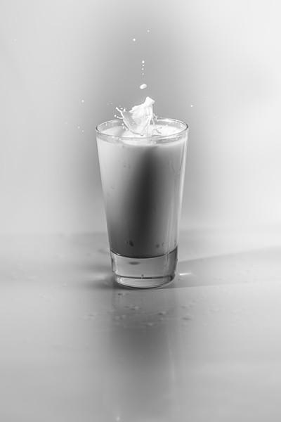 20200208-bw-milksplash-0007.jpg
