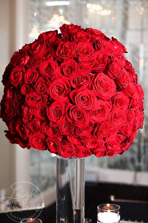 Seville Flowers-119