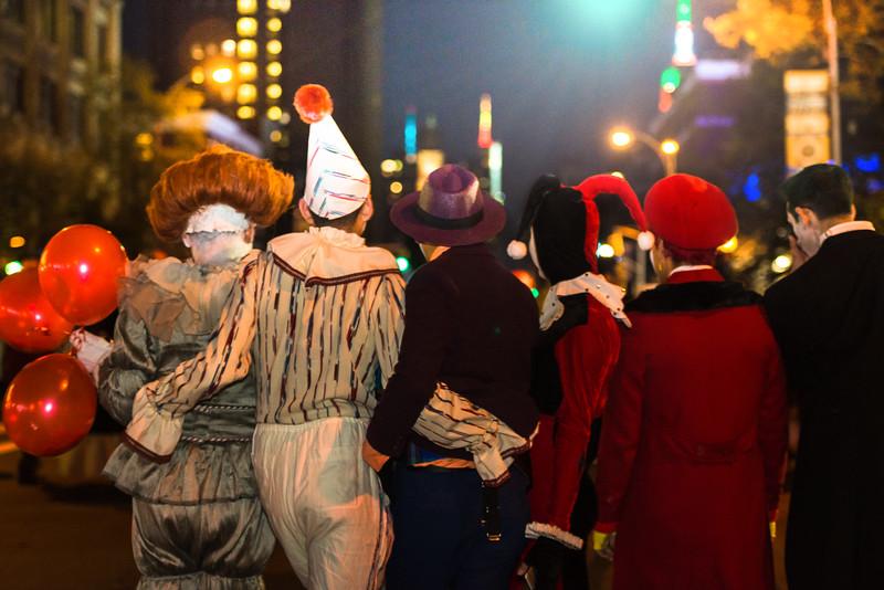 10-31-17_NYC_Halloween_Parade_466.jpg