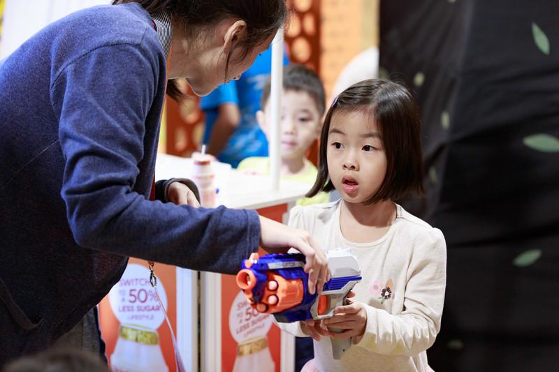 KidsSTOP's 'Preschool STEAM Learning Festival' (PLF) Event-D2-196.jpg